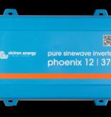 Convertisseur Phoenix – VE.Direct