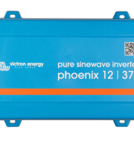 Victron Energy Convertisseur Phoenix – VE.Direct
