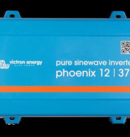 Victron Energy Phoenix Inverter VE.Direct