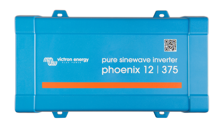 Victron Energy Convertisseur Phoenix – VE.Direct
