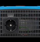 Victron Energy Phoenix-Wechselrichter VE.Direct