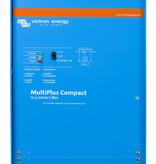 MultiPlus C