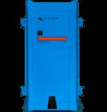 MultiPlus C  120V