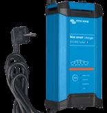 Chargeurs de batterie Blue Smart IP22