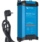 Victron Energy Battery Chargers microprozessor controlled Blue Smart IP22