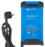 Battery Chargers Blue Smart IP22