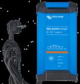 Victron Energy Chargeurs de batterie contrôlés par microprozessor Blue Smart IP22