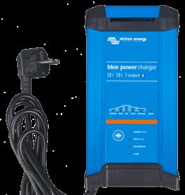 Victron Energy Batterie Ladegerät Blue Smart IP22