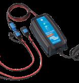 Chargeurs de batterie  Blue Smart IP65