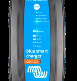 Victron Energy Chargeurs de batterie Blue Smart IP65