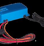 Victron Energy Batterie Ladegerät Microprozessor gesteuert Blue Smart IP67 (Wasserdicht)