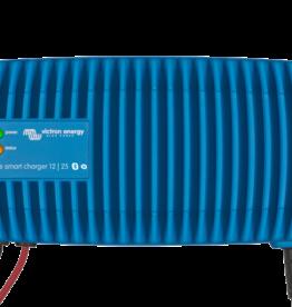 Victron Energy Batterie Ladegerät Blue Smart IP67 (Wasserdicht)