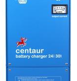 Batterie Ladegerät analog control