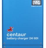 Victron Energy Commande analogique du chargeur de batterie