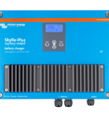 Battery charger Skylla IP44