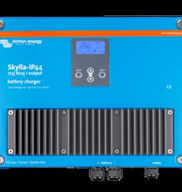 Batterie Ladegrät  Skylla IP44
