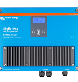 Victron Energy Batterle Ladegrät  Skylla IP44