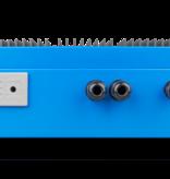 Chargeur de batterie Skylla IP44