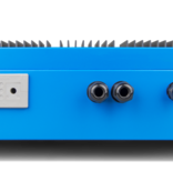 Victron Energy Chargeur de batterie Skylla IP44 à microprocesseur