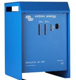 Victron Energy Skylla-TG Charger