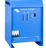 Victron Energy Skylla-TG Ladegerät Microprozessor Control