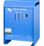 Victron Energy Skylla-TG Ladegerät GMDSS Microprozessor Control