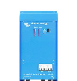 Victron Energy Skylla-i charger