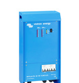 Victron Energy Skylla-i charger Contrôle à microprocesseur