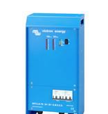 Victron Energy Skylla-i charger Microprocessor Control
