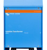 Victron Energy Isolation transformers