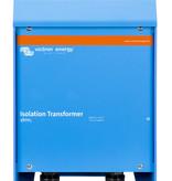 Victron Energy Trenntransformatoren