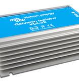 Galvanic isolator VDI-16, VDI-32 et VDI-64