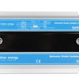 Victron Energy Galvanic isolator VDI-16, VDI-32 et VDI-64