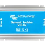 Victron Energy Galvanischer Trenner VDI-16, VDI-32 et VDI-64