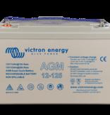 Victron Energy Gel  batteries