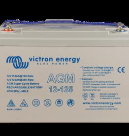 Victron Energy Victron Energie Gel  Batterien