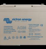 Victron Energy Batteries GEL