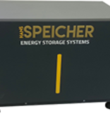 System Hans S 3.7 PV