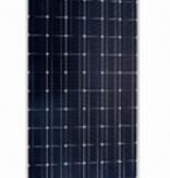 HANS Système Hans S 3.7 Photovoltaïque