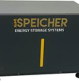 HANS System Hans S 5.7 Photovoltaik