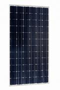 System Hans S 5.7 Photovoltaik