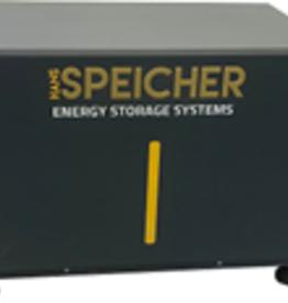 Hans energy storage 7.0
