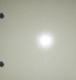 Notstrompaket 63A
