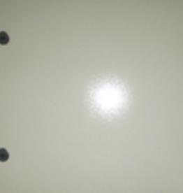 HANS Notstrompaket 63A