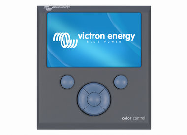 Victron accessories
