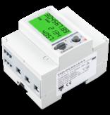 Compteur d'énergie ET112, ET340 & EM24