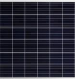 Solar panel  Heckert NeMo 2.0 60M 325 mono - MC4