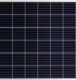 Solar panel Heckert NeMo 2.0 60M 325 mono - MC4