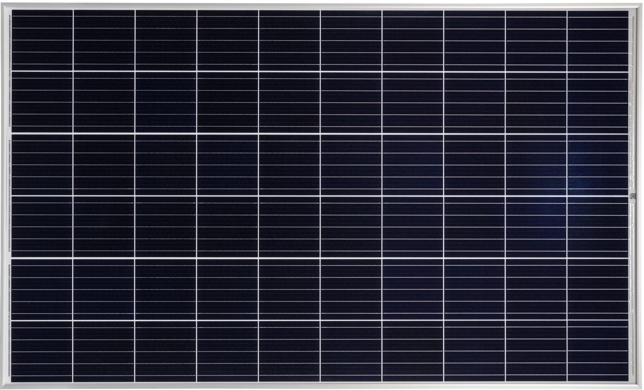 Solarmodul NeMo 2.0 60M 325 mono - MC4