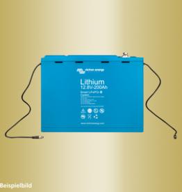 Victron Energie Lithiumbatterie 12,8V & 25,6V Smart